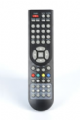 Grundig & Bush Remote Controls for BLCD26H8 & BLCD32H8